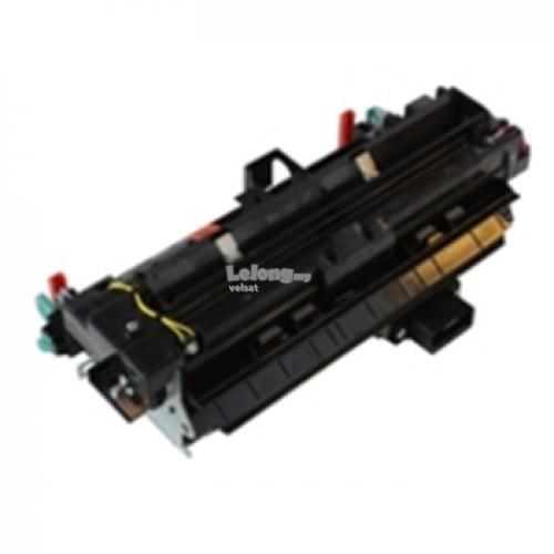 LEXMARK T650/T654 FUSER ASSEMBLY REFURBISHED