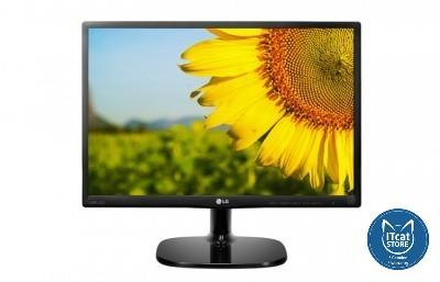 NEW LG 20' IPS 1600 x 900 LED MONITOR (20MP38A)