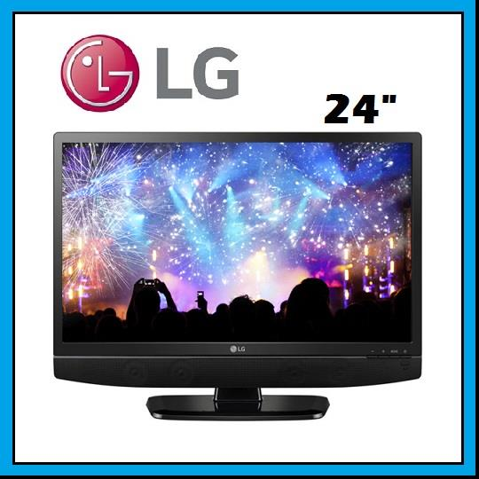 lg tv 24 inch. lg 24\u0026#8243; inch 24mt48a hd ips personal led tv lg tv 24 t