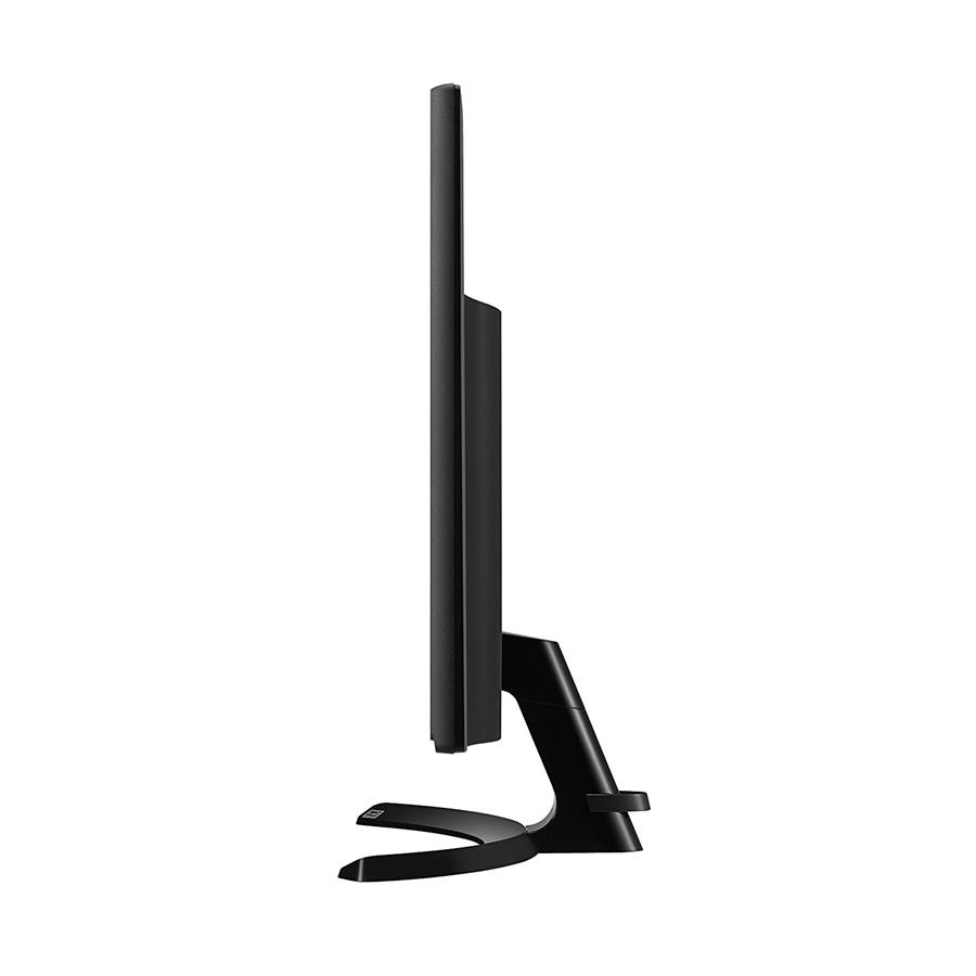 LG 27' 4K UHD (3840 X 2160) IPS Monit (end 9/5/2020 6:15 PM