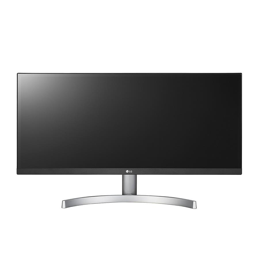 "* LG 29WK600-W 29"" UltraWide 21:9 IPS Monitor HDR10 