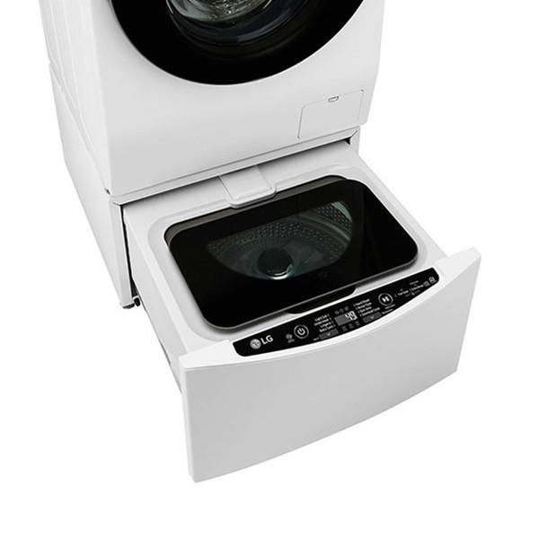 Lg 2kg Twinwash Mini Washer With Sli End 7 22 2019 9 15 Am