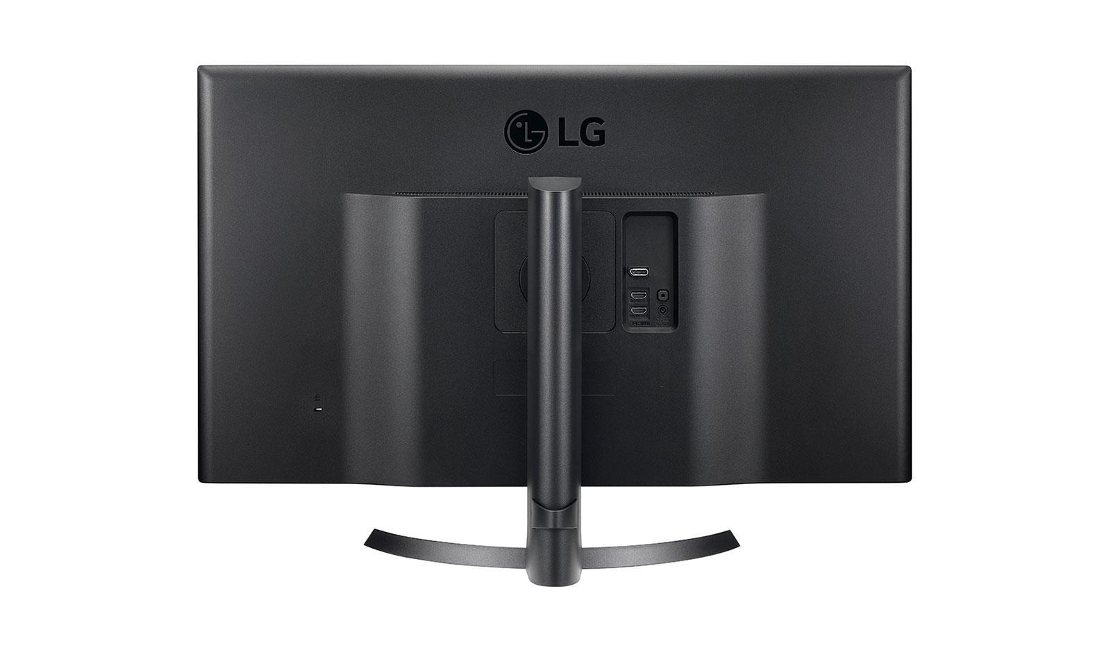 lg 32ud59 32 39 16 9 ips 4k monitor end 6 26 2018 9 15 am. Black Bedroom Furniture Sets. Home Design Ideas