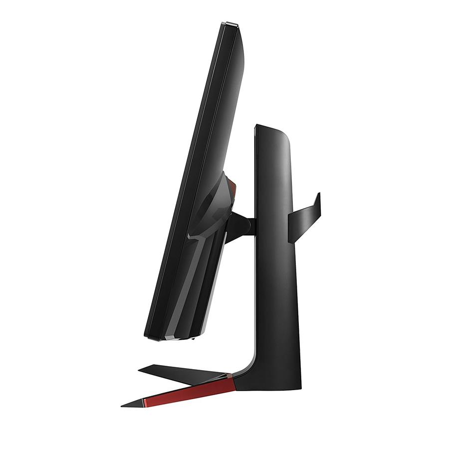"""LG 34"""" 21:9 UltraWide FHD IPS Curved Monitor 144Hz 1ms - 34UC79G"""