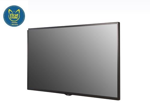 NEW LG 55' SIGNAGE DIRECT LED IPS WIFI FULL HD/ 24HRS (55SM5KC)