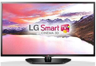 lg tv 60. (new) lg 60\u0027 full hd smart led tv 60ln5700 lg tv 60 c