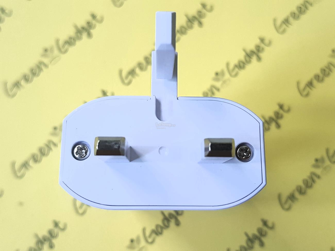 LG Charger Fast Charge Original Genuine