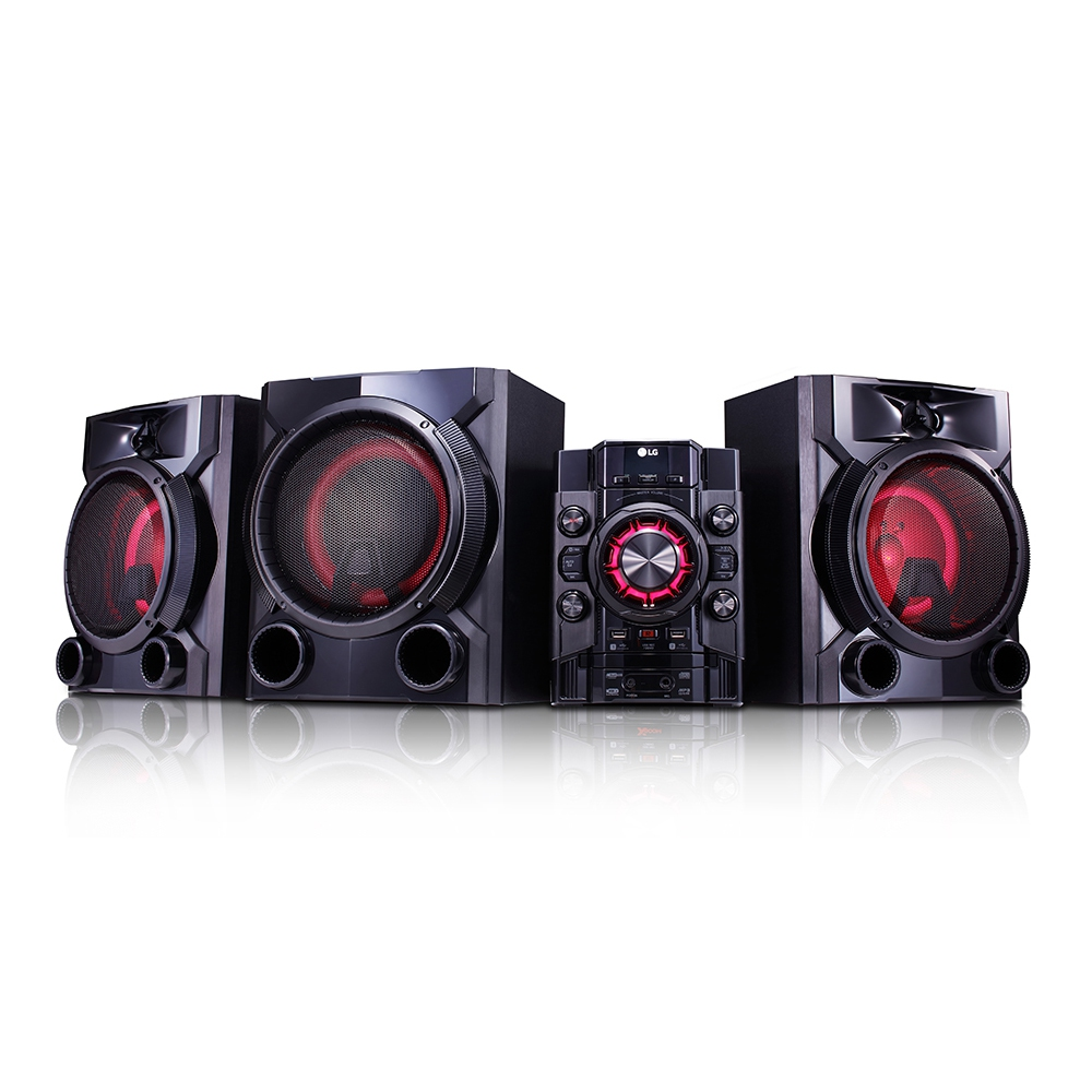 Lg hb965txw home theater system service manual ebook array lg hb965txw home theater system service manuals rh b96437zf beget tech fandeluxe Images