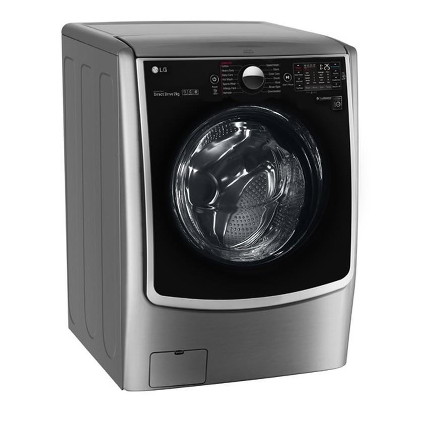 100 black friday best deals for lg front loader washer