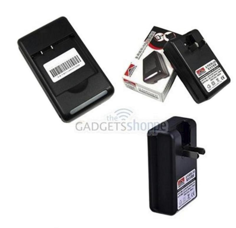 LG G3 F400 USB DOCK BATTERY CHARGER