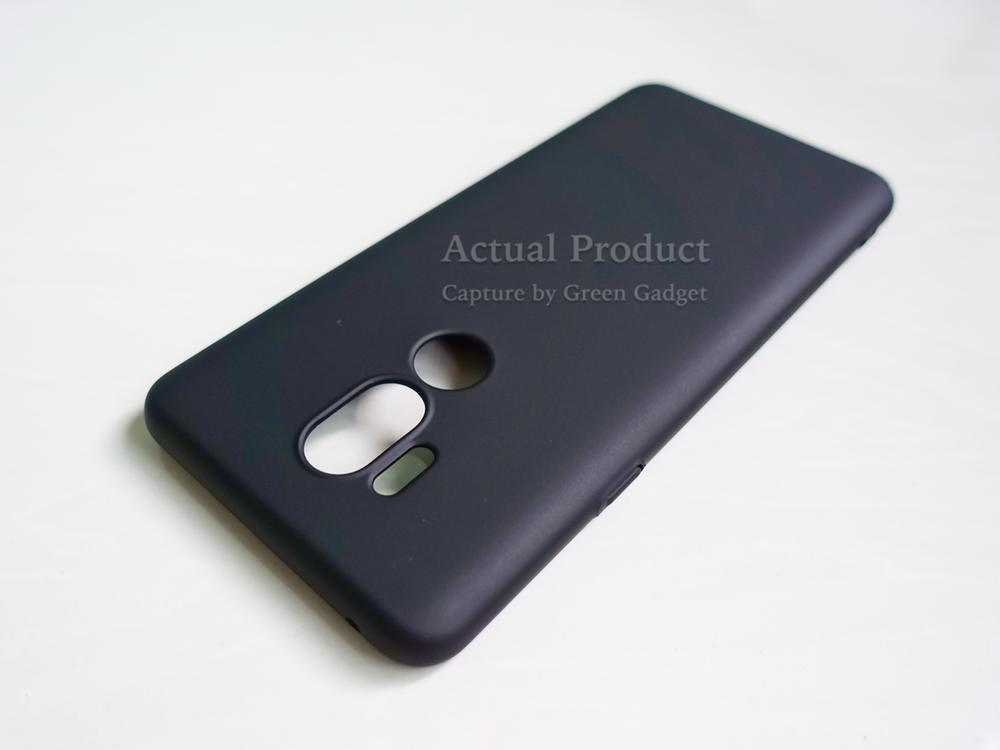premium selection 840da 935d3 LG G7/G7 Plus Case Cover Thin Fit Hard 硬壳(Black)