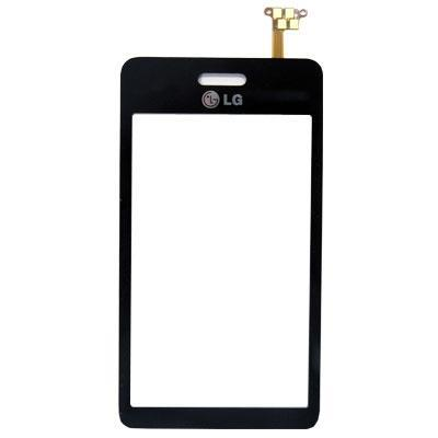 LG GD510 Glass Digitizer Lcd Touch Glass Screen Repair