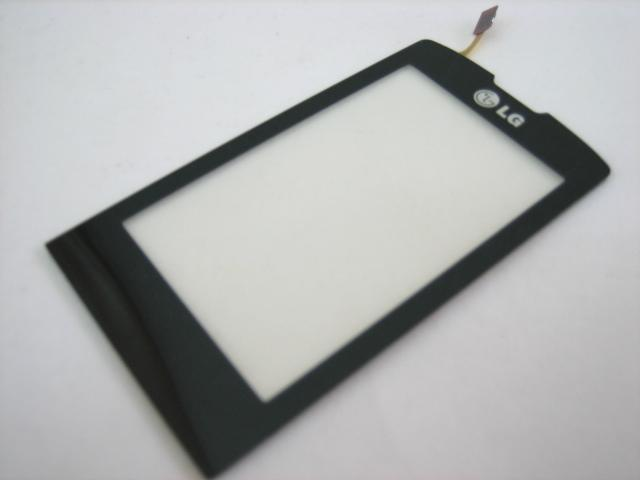 LG GW525 Digitizer Lcd Touch Screen Repair Sparepart Service
