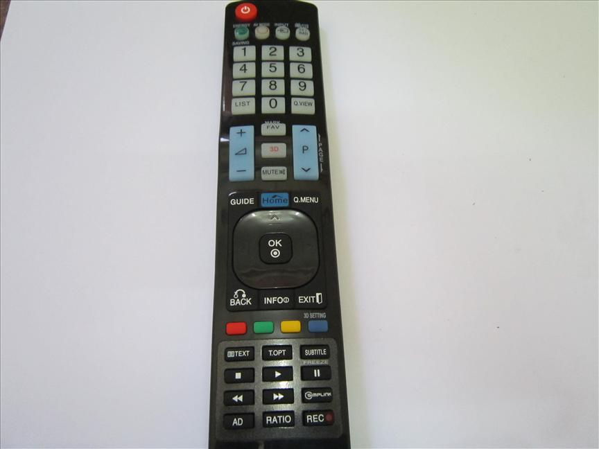 lg tv remote 2016. lg lcd led tv remote control compatible lg tv remote 2016 c