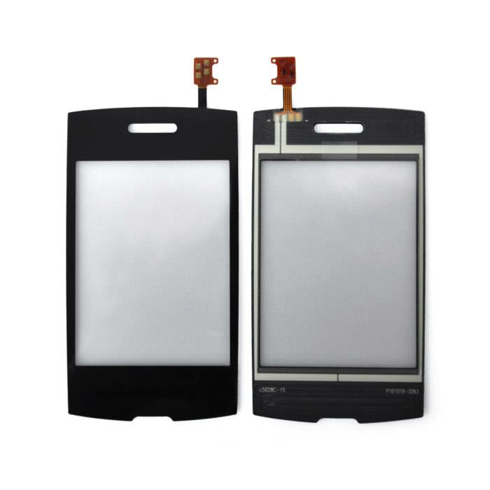 LG P520 Digitizer Lcd Touch Glass Screen Repair Sparepart