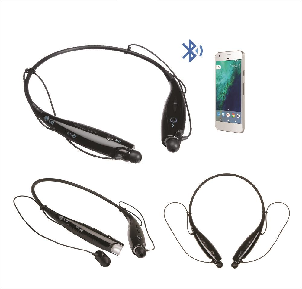 Image result for lg tone plus