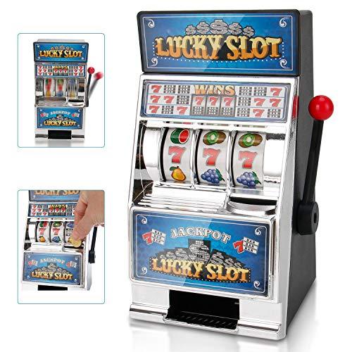 Online Casino Games Accept Liberty Reserve