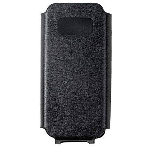 LICHIFIT Protective PU Leather Case Cover for FiiO SK-BTR5 Bluetooth AMP Bluet
