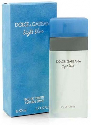Light Blue for Women 100 ml (ORIGIN (end 8 21 2019 10 20 PM) 62545070dd