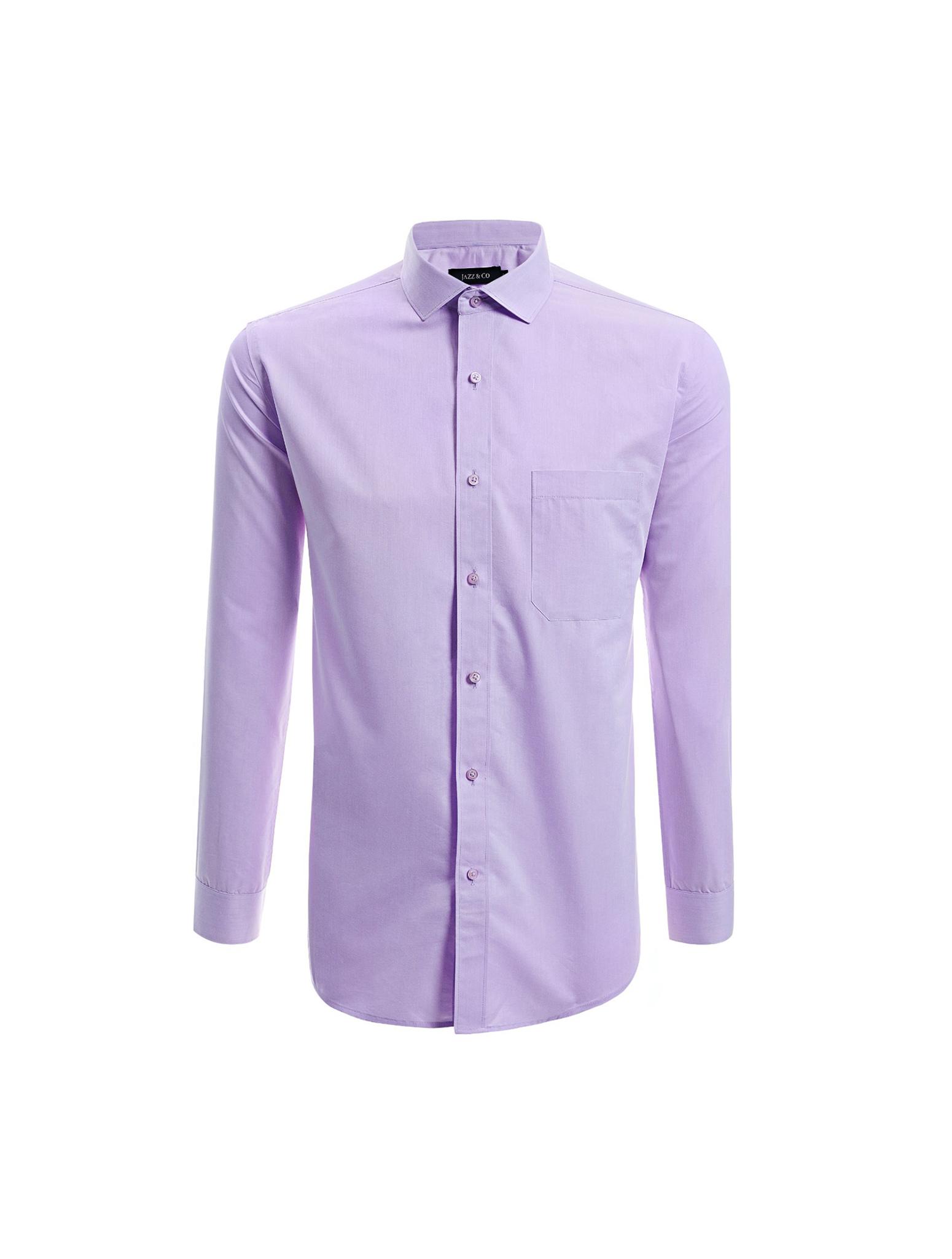 light purple long sleeve shirt south park t shirts