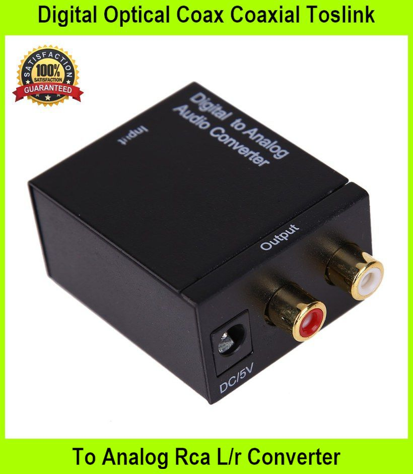 Lightning To HDMI VGA 1080p Video Audio Hdtv Cable Tv Projector For AP