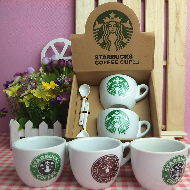Edition Starbucks Set Coffee Limited Cup QdBsChrxt