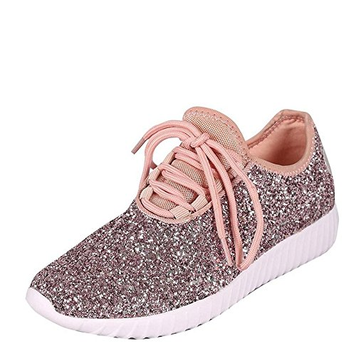 Forever Shoes Womens Remy