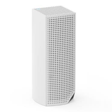 Linksys AC6600 Velop Intelligent Mesh WiFi System Tri-Band, 3-Pack