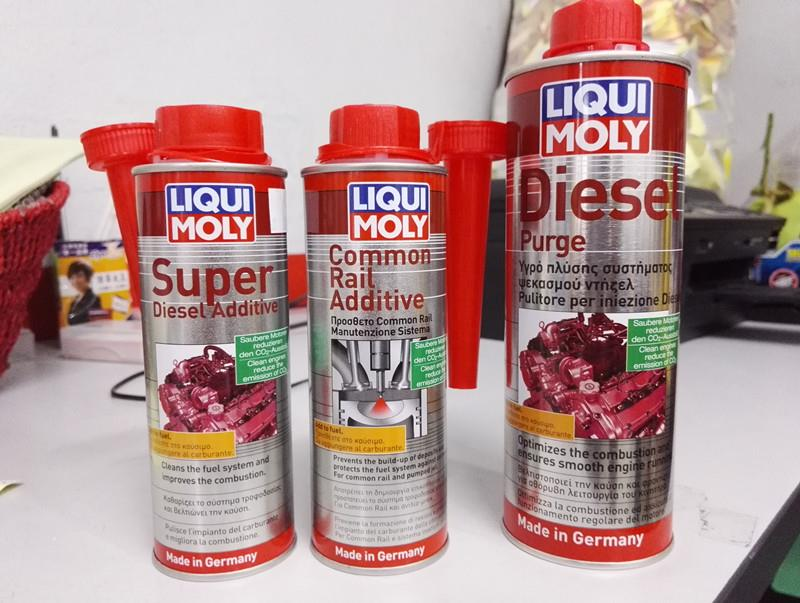 liqui moly diesel additive black smo end 8 22 2019 3 11 pm. Black Bedroom Furniture Sets. Home Design Ideas
