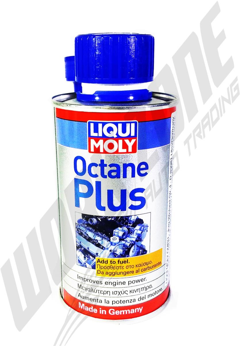 liqui moly octane plus additive end 12 24 2017 12 57 pm. Black Bedroom Furniture Sets. Home Design Ideas