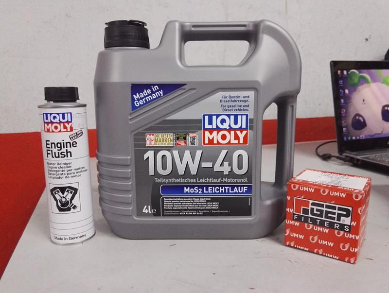 liqui moly semi synthetic 10w40 basi end 11 8 2018 5 15 pm. Black Bedroom Furniture Sets. Home Design Ideas