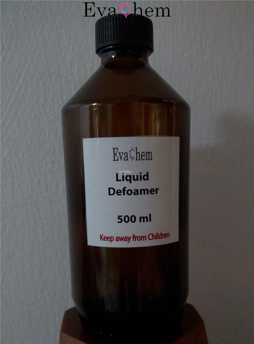 Liquid Defoamer 500ml