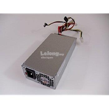Liteon PS-5221-9 PS52219 Acer Veriton SFF Power Supply PSU 220W