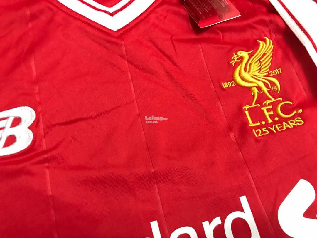 43a8dff0d1a Liverpool FC 2017 2018 season home j (end 6 14 2017 2 15 PM)