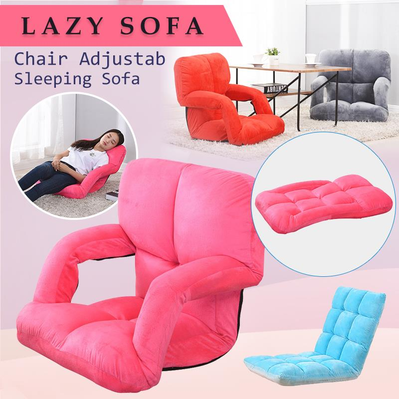 Living Room Lazy Sofa Couch Floor G (end 1/31/2019 11:15 AM)