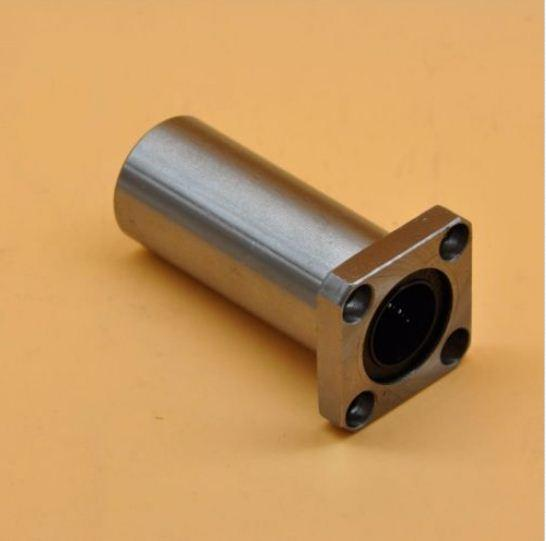 LMK10LUU ∅10mm Square Flange Linear Bearings