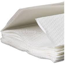 Local Hand Towel C Fold 22.5cm x 27cm (20pcs x 180sheet)