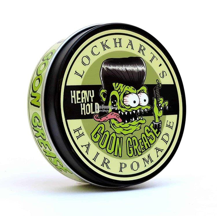 Lockhart's Monster Edition Goon Grease Pomade