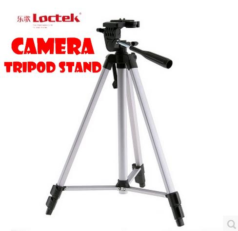 Loctek Tripod Stand Digital Camera Bracket  CS001