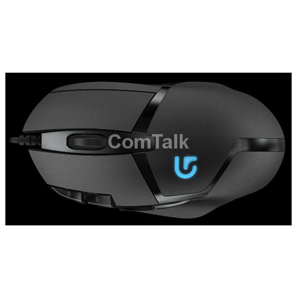 54a64c973f1 Logitech G402 Hyperion Fury FPS Gamin (end 3/9/2018 6:15 PM)