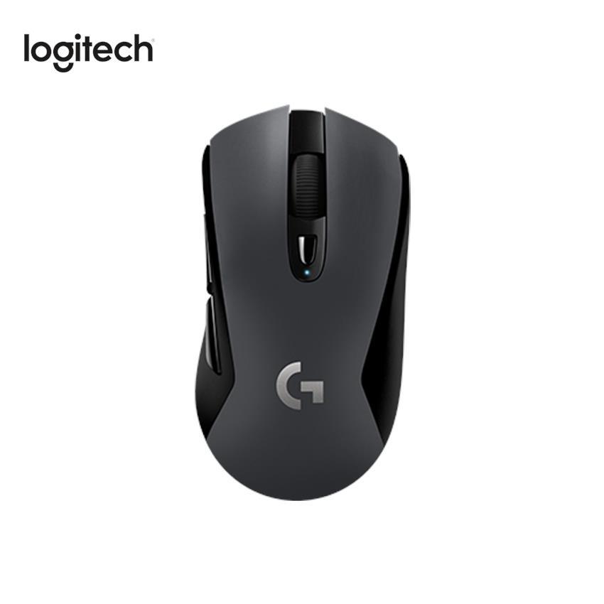 6ed93b993e5 Logitech G703 lightspeed Wireless (end 10/22/2021 12:00 AM)