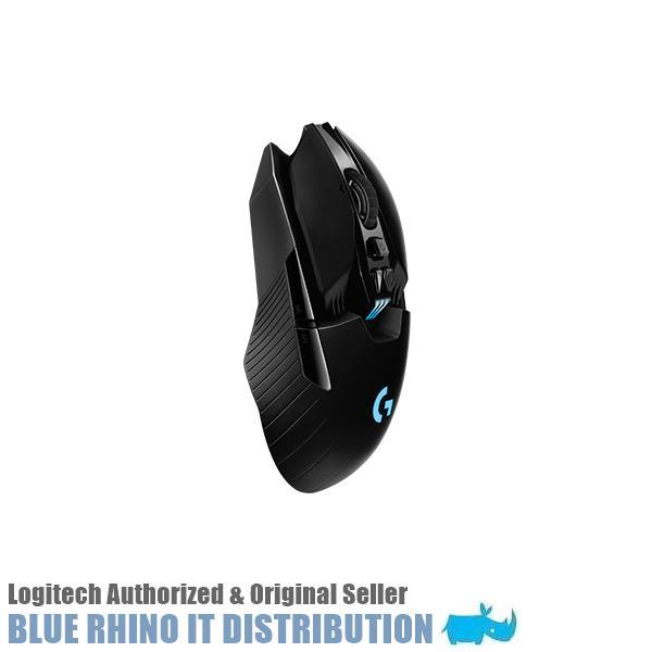 Logitech G903 Lightspeed Wireless Ga End 10 4 2019 9 19 Am