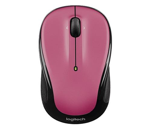 e0c42a5aa12 Logitech m325 Wireless Mouse- Unif (end 10/13/2019 12:13 AM)
