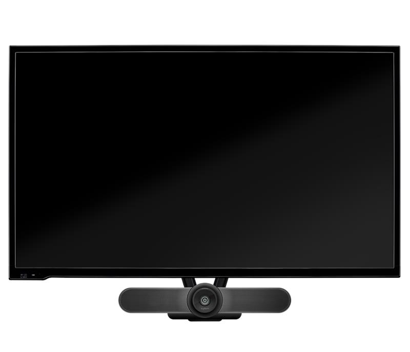 Logitech MeetUP TV Mount 939-001498