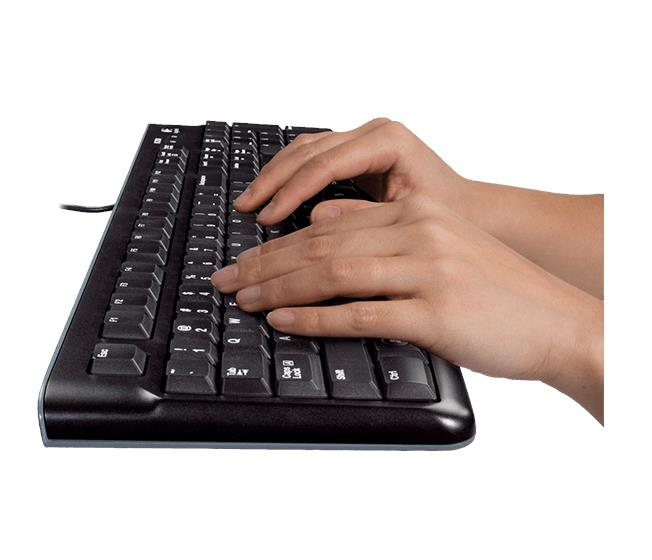 Logitech Mk220 Wireless Keyboard And End 5 12 2020 7 15 Pm