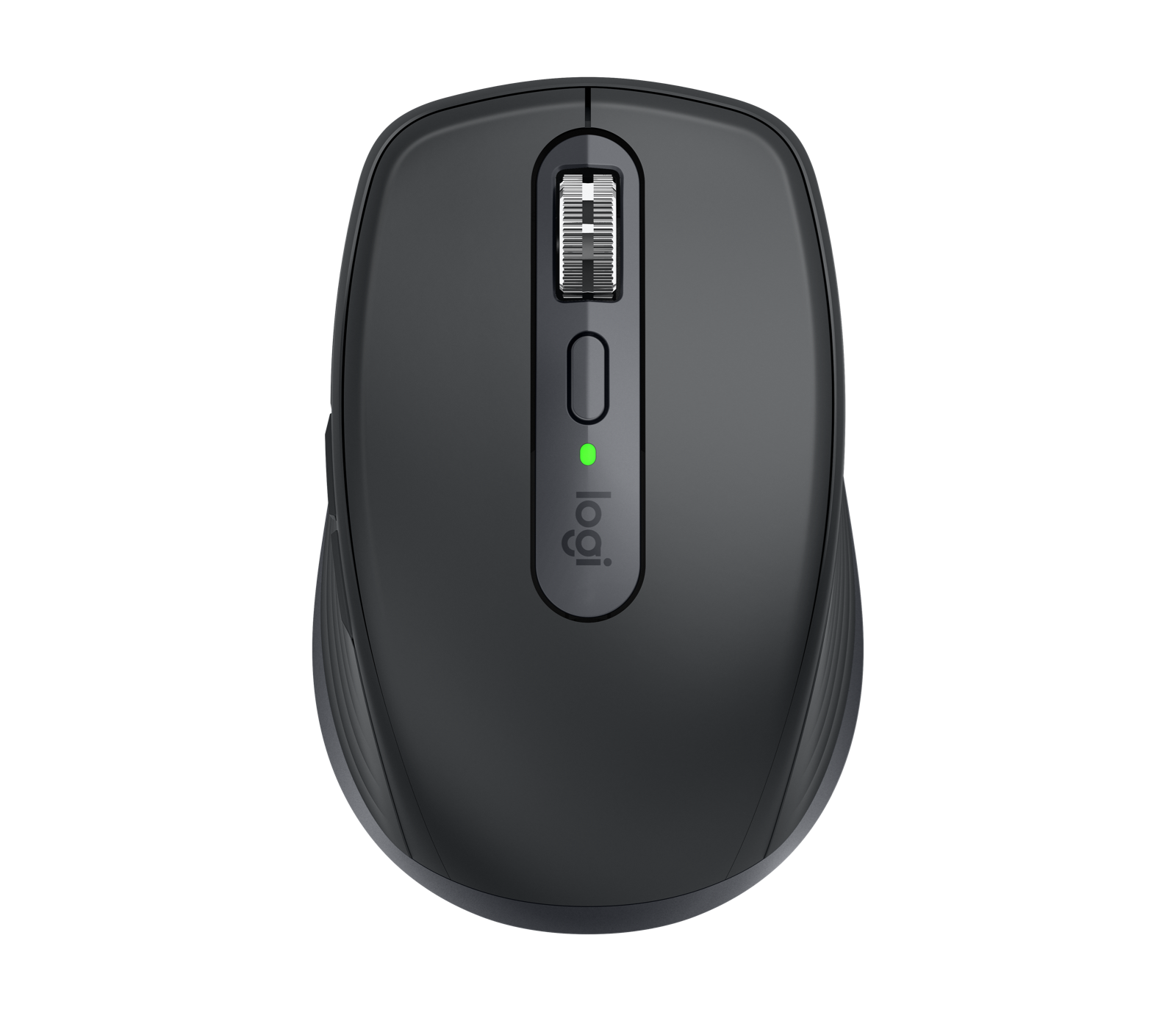 Logitech MX Anywhere 3 wireless mouse. BEST OFFER!