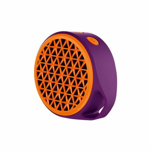 Logitech Speaker - Orange (X50)
