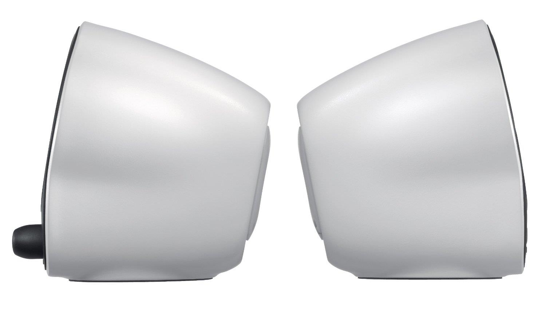 Logitech Stereo Speakers Z120, USB P (end 3/8/2019 11:33 PM
