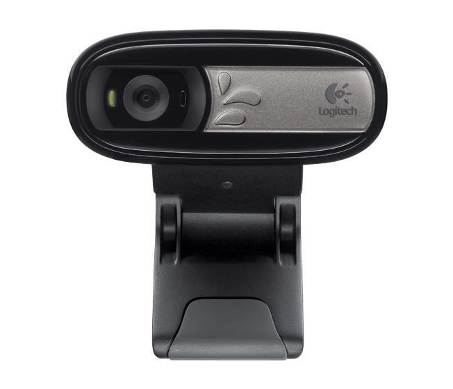49322c0e95f Logitech Webcam C170 for Windows X (end 11/18/2019 11:15 AM)