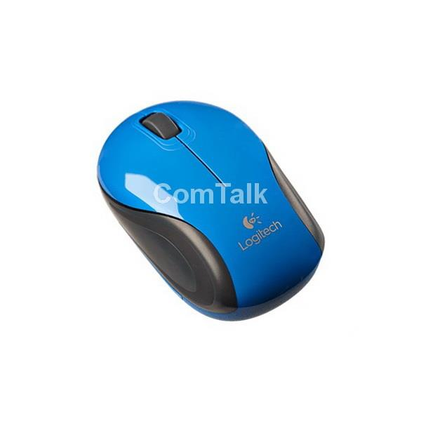 2c656a36625 Logitech Wireless Mini Mouse M187 Bl (end 8/12/2018 4:15 PM)
